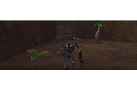 LEGO fans seek to complete unreleased BIONICLE game