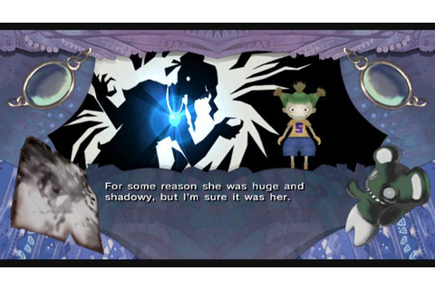 The Tales of Bearsworth Manor: Chaotic Conflicts (WiiWare ...