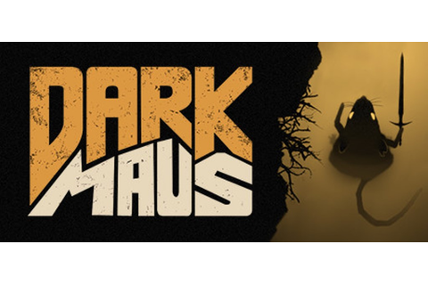 DarkMaus Review – Rodent Warrior – The Koalition