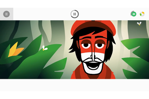 Incredibox - Android Apps on Google Play