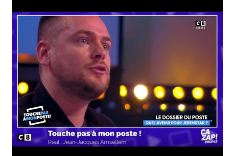Zapping TV du 27 avril : Énorme clash entre Thomas et ...