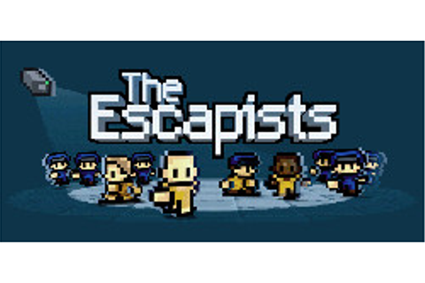 The Escapists - Wikipedia