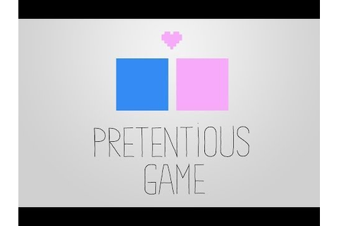 Pretentious Game | Download APK for Android - Aptoide