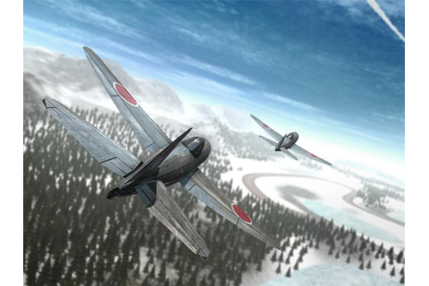 Air Supremacy Jet Fighter APK Download - Free Simulation ...