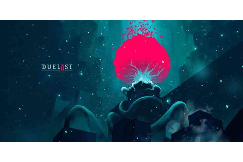 Duelyst Review – A Heavyweight Contender In The Strategy ...