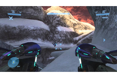 Halo 3 Last Mission - YouTube