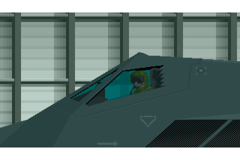 F-117A Nighthawk Stealth Fighter 2.0 - Buy and download on ...