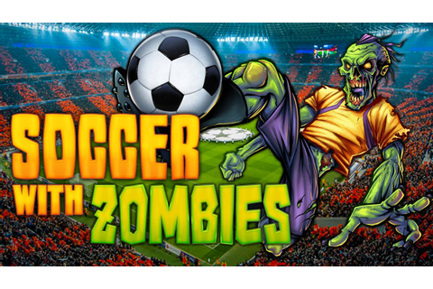 SOCCER WITH ZOMBIES ★ Call of Duty Zombies Mod (Zombie ...