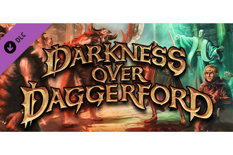 Neverwinter Nights: Enhanced Edition Darkness Over ...