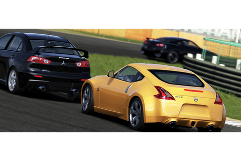 FORZA MOTORSPORT 4 free download pc game full version ...