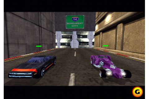 Hot Wheels Velocity X PC Download - IDM, IDM Crack, IDM ...