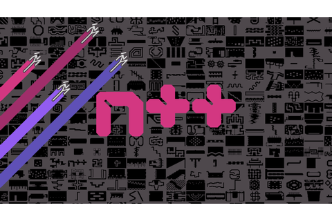N++ Game | PS4 - PlayStation