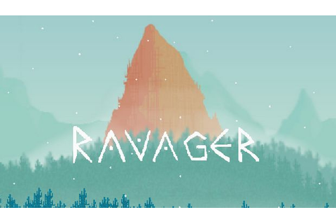 Ravager Free Download - Ocean Of Games
