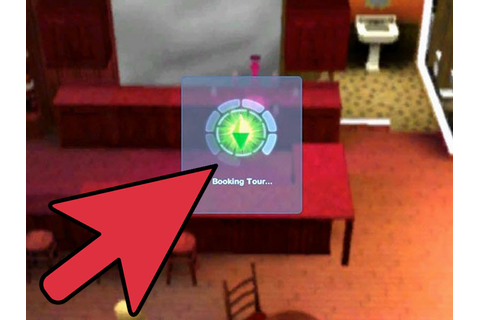 How to Simport in the Sims 3 Showtime: 9 Steps (with Pictures)