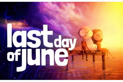 Last Day of June | wingamestore.com