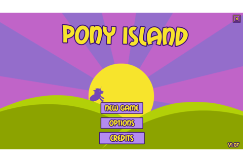 Game Review: Pony Island