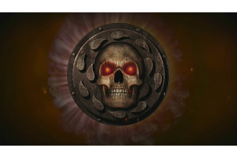Baldur's Gate: Siege of Dragonspear - PC - gamepressure.com