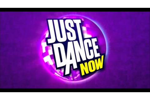 Just Dance Now, the Popular Dance Simulator, is now on ...