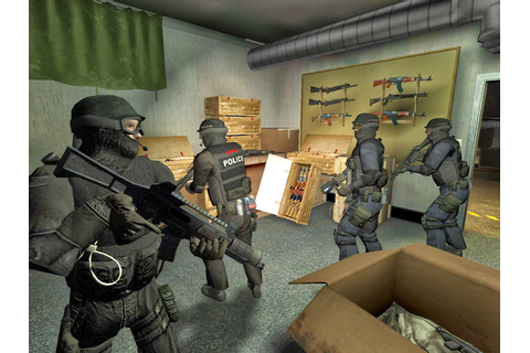 Free Download Swat 4 Pc Game Full version 2013 - Download ...