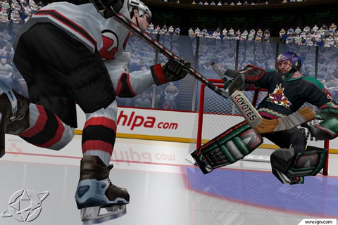 ESPN National Hockey Night full game free pc, download ...