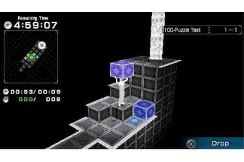 PQ2: Practical Intelligence Quotient - PSP - Preview ...