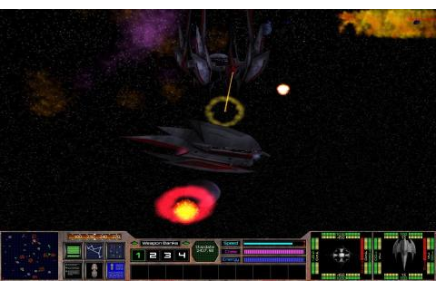 Space Empires: Starfury download PC