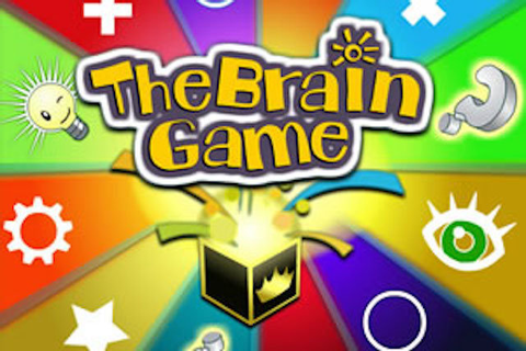 For real life, brain games don't work -- Health & Wellness ...