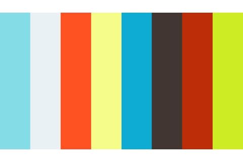 ASU Blackout Game Promo on Vimeo
