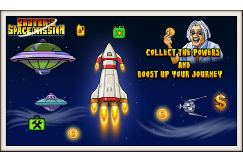 Space Mission: Rocket Launch APK Download - Free Adventure ...