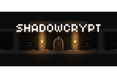 Shadowcrypt Free Download (v1.31) « IGGGAMES