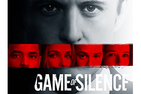 Amazon.com: Game of Silence Season 1: Amazon Digital ...