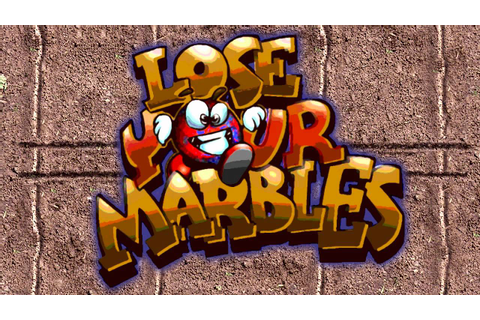 Lose Your Marbles - LVL1 (Remastered) - YouTube