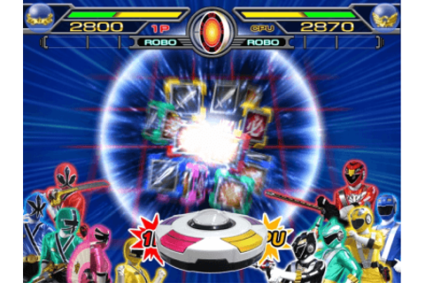 Kamen Rider Battle: Ganbaride, Arcade Video game by Bandai ...