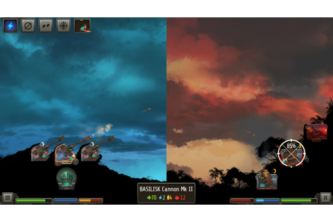 REDCON – Games for Android 2018 – Free download. REDCON ...