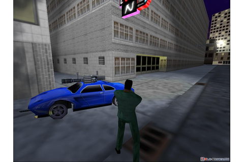 Interstate 82 Full Game Free Download - revizionthisis