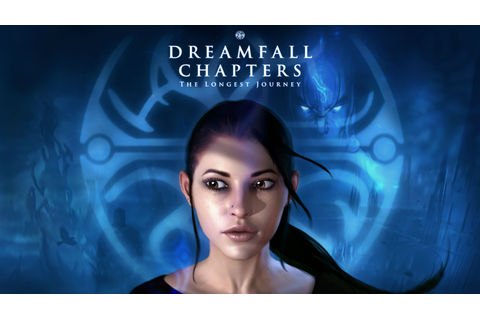 Dreamfall Chapters: The Longest Journey Could Be Coming to ...
