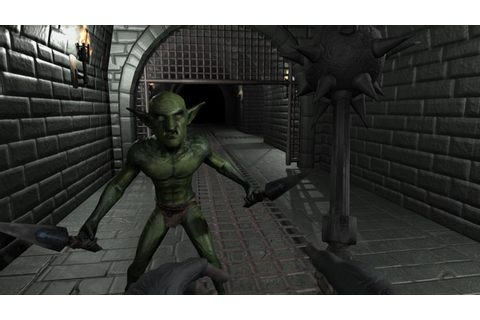 Crypt of the Serpent King-HI2U « Skidrow & Reloaded Games