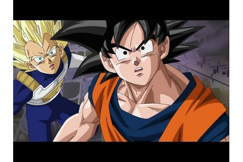 Dragon Ball Z : Rivaux dangereux streaming