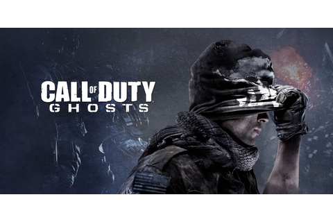 Call of Duty: Ghosts | Wii U | Games | Nintendo