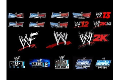 History Of Wwe 2k 2000 2017 Video Game - Download HD Torrent