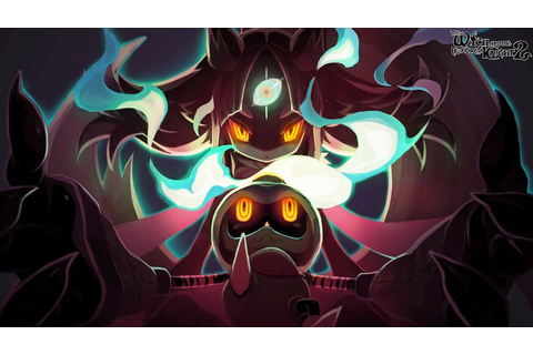 The Witch and the Hundred Knight 2 - Recensione - GameSource