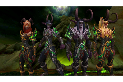 World of Warcraft 1.12 PC Game Free Download Full Version ...