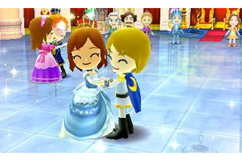 Disney Magical World 2 Download Free Full Game | Speed-New