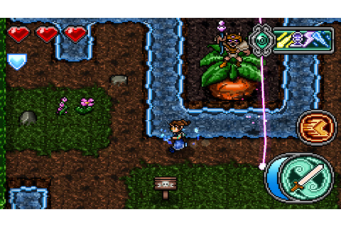 Mage Gauntlet – Games for Android. Mage Gauntlet – Retro style RPG ...