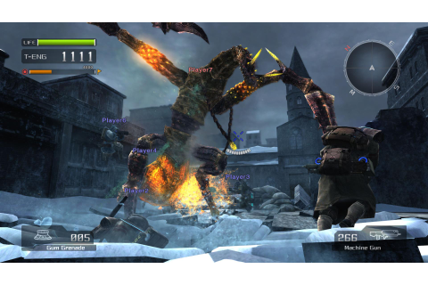 Buy Lost Planet: Extreme Condition Colonies Edition PC ...