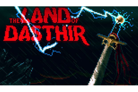 The Land of Dasthir Free Download (v1.3) « IGGGAMES