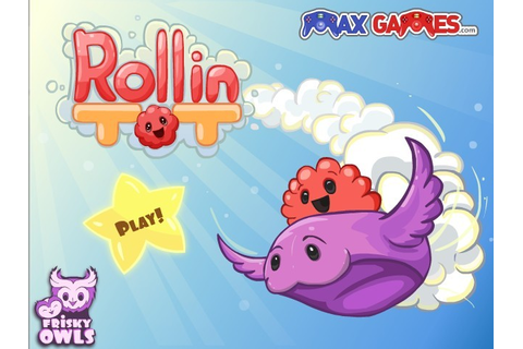 Rollin Tot Hacked (Cheats) - Hacked Free Games