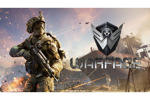 Warface 2016: Anubis | Is It Worth The Download? - YouTube