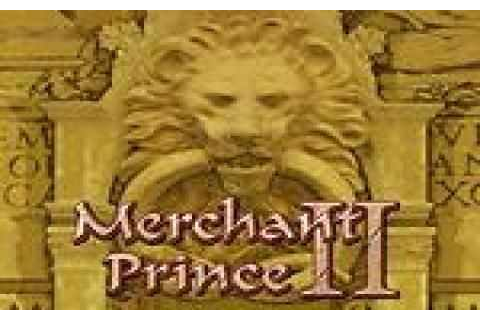 Merchant Prince 2 Download Free Full Game | Speed-New