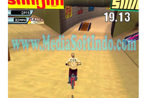 Free Download Game 3Xtreme PS1 For PC Full Version ...